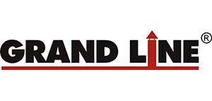 Виниловый сайдинг Grand Line