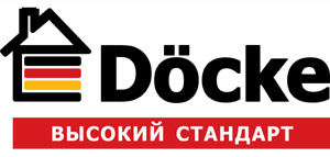 Гибкая черепица Döcke