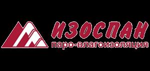 Гидропароизоляция ИЗОСПАН