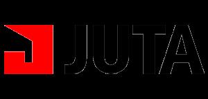 Гидропароизоляция JUTA