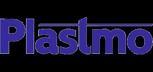 Водостоки Plastmo