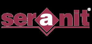 Керамогранитная плитка Seranit